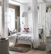 schlafzimmer komplett ikea besondere schlafzimmer ikea