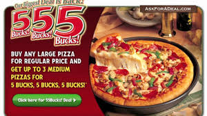 Print Hut Coupons Pizza Hut Delivery Coupons Australia Ccinnati Ohio Great Free Hut Buy 1 Coupons Giveaway 11 Canada Promotion Get Pizzahutcoupons Hashtag On Twitter Lunch Set For Rm1290 Nett Only Hot Only 199 Personal Pizzas Deal Hunting Babe Piso At July 2019 Manila On Sale Free Printable Hot Turns Heat Up Competion With New Oven Hot 50 Coupon Code Kohls 2018 Feast