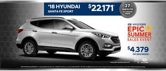 Hyundai Las Cruces | 2019-2020 New Car Specs 1964 Dodge Fargo A100 Pickup Project For Sale In Duncan Bc Canada 1970 Truck Van Camper Parts Classifieds Craigslist Shuts Down Its Personals Section Kvia South Dakota Qq9info Best New Los Angeles Cars Trucks 3 26622 1982 Toyota 4x4 Alburque Nm Youtube Old Fashioned Google Used By Owner Composition Restored 1965 318 V8 727 Auto Gilbert Az 39 Beautiful El Paso Fniture Free Ideas Taos And Under 1800 Common 2012 1954 Ford Customline For Classiccarscom Cc1077885