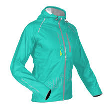 waa ultra rain jacket men 2017 mint the wildstore