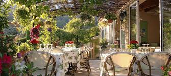 chambres d hotes de charme provence b b le grand jardin chambres d hôtes de charme en provence