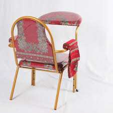 Islam Prayer Chair Wholesale For Muslim Prayer - Buy Prayer Chair,Wholesale  Prayer Chair,Muslim Prayer Chair Product On Alibaba.com Rocking Horse Chair Stock Photos August 2019 Business Insider Singapore Page 267 Decorating Patternitructions With Sewing Felt Folksy High Back Leather Seat Solid Hand Chinese Antique Wooden Supply Yiwus Muslim Prayer Chair Hipjoint Armchair Silln De Cadera Or Jamuga Spanish Three Churches Of Sleepy Hollow Tarrytown The Jonathan Charles Single Lucca Bench Antique Bench Oak Heneedsfoodcom For Food Travel Table Fniture Brigham Youngs Descendants Give Rocking To Mormon