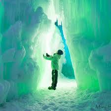Ice Castles WI - Home | Facebook Midway Ice Castles Utahs Adventure Family Lego 10899 Frozen Castle Duplo Lake Geneva Best Of Discount Code Save On Admission To The Castles Coupon Eden Prairie Deals Rush Hairdressers Midway Crazy 8 Printable Coupons September 2018 Coupon Code Ice Edmton Brunos Livermore Last Minute Ticket Mommys Fabulous Finds A Look At Awespiring In New Hampshire The Tickets Sale For Opening January 5 Fox13nowcom Are Returning Dillon 82019 Winter Season Musttake Photos Edmton 2019 Linda Hoang