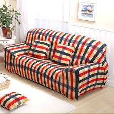 sofa covers for leather india centerfieldbar com