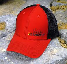 BARNES ELK ANTLER TRUCKER HAT – RED/BLACK | Barnes Bullets 68 Spc Bullet Performance Archive Home Of The Barnes Elk Antler Trucker Hat Redblack Barnes Bullets 310 762x39 3108gr Mle Rrlp Fb50 30390 Catalog Pating Marking Your Bullets M4carbinet Forums 497 Best Muzioni Images On Pinterest Firearms And Weapons Mpg Vs Tomato Frangible Bullet Test 2 Youtube Kayla Yaksich Gallery Vortx Lr Rifle Remington Guide Ammo Gun Collector Detailed Chart 556