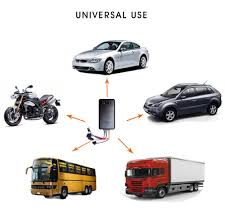 GPS TRACKER LOCATOR FOR MOTORCYCLE (end 9/15/2020 10:50 PM) Excellent Mini Car Charger Gps Tracker Vehicle Gsmsgprs Tracking Stock Illustration Illustration Of Path 66923834 Waterproof Real Time Tracking For Truck Caravan Coban Tk103b Dual Sim Card Sms Gsm Gprs 2018 2017 Gps 128m Gsmgprs Amazoncom Pocketfinder Solution Compatible Builtin Battery Tracker Motorcycle Tr60 Suppliers And Manufacturers At Gps103b Motorcycle Distributor Price Trailer Device Window Fleet By Famhost Call 8006581676 Cantrack Tk100 For Management Safety