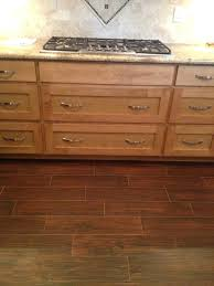 Gbi Tile And Stone Madeira Buff by Wood Like Ceramic Floor Tile U2013 Laferida Com