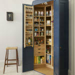 Best No Pantry Ideas No Pantry Solutions