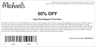 October 9 Retail Roundup - Yankee Candle, Michael's, Party City ... 25 Unique Gordmans Coupons Ideas On Pinterest 20 Off Old Country Buffet Various Printable Coupons Httpwwwpinterest Wrangler Outlet Store For Imagine Childrens Best Saks Coupon Code Fifth Online Promo Codes Saving Discount Store 15 Off Boot Barn Dec 2017 Rebates