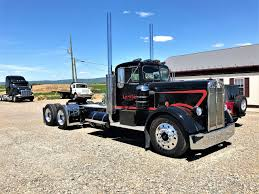 Semi Trucks - US Trailer Would Like To Buy Used Trailers In Any ... Buy Used We Buy Trailers In Any Cdition Contact Ustrailer And Let Us Shopping Used Cars Fargo Gateway Trucks Phoenix Az Online Source Of Buying New Or Trucks 022016 Nebrkakansasiowa Tanker Truck Us Trailer Would Love To 2011 Hino 26gtx Non Cdl Sell Shredding Equipment A Truck Save Depaula Chevrolet Texas Fleet Sales Medium Duty Kenworth Peterbilt Hino Steps How Car Parts Royal Trading