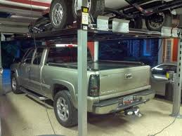 100 Truck Jack Stands WTB Point And Pads Rennlist Porsche Discussion