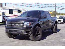 Henryetta Ford | Vehicles For Sale In Henryetta, OK 74437 Ford F150 Svt Raptor Lovely Can T Wait For The 2017 Ford F 150 Raptor Here S 2016 Used Bmws Sale Preowned Bmw Dealership In Ky Cars Sale With Pistonheads Truck Price 2013 Used Dx40332a Ebay Find Hennessey For Top Speed Car Dealerships Uk New Luxury Sales Cheap Models 2019 20 Gives 605 Hp 42second 060 Time 250 Reviews