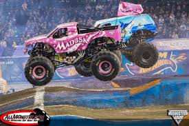 Anaheim Stadium Monster Trucks : Best Buy In Westminster Traxxas Stampede 4x4 Monster Truck Rtr Id Tech Tra670541 Rc Planet Bigfoot Vs Usa1 The Birth Of Madness History Hot Wheels Trucks List Lebdcom El Toro Loco Truck Wikipedia Tour Home Facebook Tamiya 58290 Txt1 Assembly Manual Parts Lego Technic Bigfoot 1 Moc With Itructions Event Coverage 44 Open House Race 2018 Jam Collectors Series Intended Top 6 Scariest And Meanest Lists Diary Wolfs Den Rally