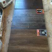 Factory Direct Floor San Leandro Ca by Cheaper Floors 62 Photos U0026 195 Reviews Flooring 2098 Merced