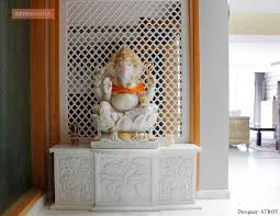 Plants In Bathroom According To Vastu by Entrance Door Vastu Do U0027s And Don U0027ts Renomania