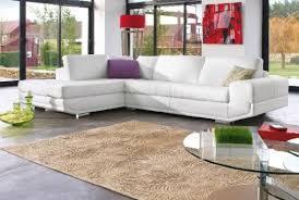 canape d angle cuir center meubles de canape d angle cuir center canapé design