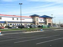 American Furniture Warehouse Gilbert Az Jobs