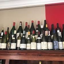 vin chambré le bistrot du vin chambré orange restaurant avis numéro de