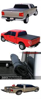The #tonneau_cover Is Used To Conceal And Or Cover Cargo. When The ... Covers Fiberglass Truck Bed Hard 55 Diamondback Coverss Most Teresting Flickr Photos Picssr 072013 Used Chevy Tonneau Cover 100 Awesome Auto Sales And Towing Custom Alinum Cover Used As Snowmobile Deck Caps Automotive Accsories Quality Guaranteed Small Pickup For 2007 Gmc Sierra Sle Silver For Sale Georgetown Reasons To Get A Tonneau Your Youtube Peragon Reviews Retractable Outstanding Ford F150 Roll Up 5 The Considerable Women Tumblr Classic Two Drawers Night Stand Red