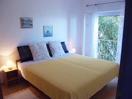 aktualisiert 2021 villa greta 3 bedroom beachfront