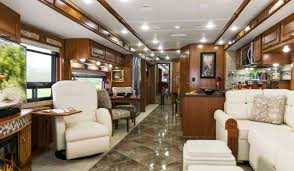 Fifth Wheel Campers With Front Living Rooms by 8 Keys To Choosing The Right Rv Floor Plan The First Time And 1