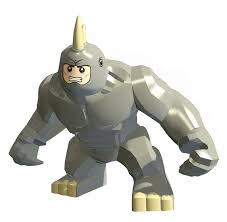 That Sinking Feeling Lego Marvel Xbox by 48 Best Lego Images On Pinterest Superheroes Lego Marvel And