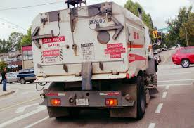Homeless In Vancouver: Street Sweeping Change Comes To Town ... 1992 Intertional 4600 Street Sweeper Truck Item I4371 A Cleaning Mtains Roads In Dtown Seattle Howo H3 Street Sweeper Powertrac Building A Better Future Friction Powered Truck Fun Little Toys China Dofeng 42 Roadstreet Truckroad Machine Global Environmental Purpose Built Mechanical Sweepers Passes Front Of The Grand Palace Bangkok 1993 Ford Cf7000 At9246 Sold Know Two Different Types For Sale Or Rent Welcome To City Columbia