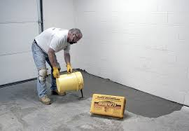 how to decide whether to repair or replace your concrete