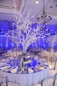 33 best 2018 fire and ice prom images on Pinterest