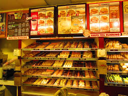Dunkin Donuts Pumpkin K Cups Amazon by Dunkins Near Me Kolanli Com