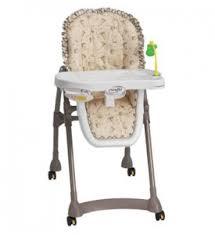 Cosco Slim Fold High Chair Recall by Evenflo Easy Fold High Chair Great Evenflo Baby Gear Essentials