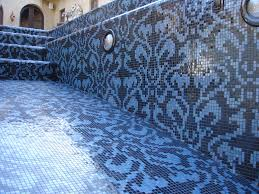 Tile Installer Jobs Nyc by Bisazza Glass Mosaic Tile Installation By Jimmy Reed Rock Solid