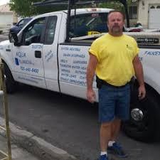 Aqua Plumbing Plumbing 7495 W Azure Dr Centennial Las Vegas