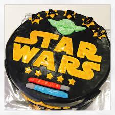 wars torte
