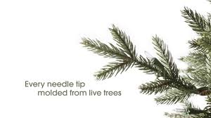 Frontgate Christmas Tree Storage by Frontgate Flip Tree Animation On Vimeo