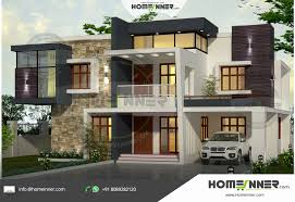 Indian Style Home Plans Best 5 Bedroom House Plans Indian Style