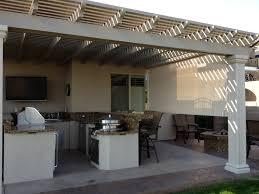 100 Backyard By Design Gallery