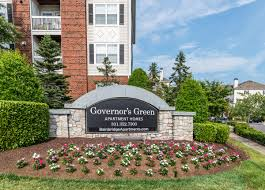 Apartment : Apartments In Bowie Maryland Popular Home Design Cool ... Apartment Cool 2 Bedroom Apartments For Rent In Maryland Decor Avenue Forestville Showcase 20 Best Kettering Md With Pictures In Laurel Spring House Simple Frederick Md Designs And Colors Kent Village Landover And Townhomes For Gaithersburg Station 370 East Diamond Amenities Evolution At Towne Centre Middletowne Highrise Living Estates On Phoenix Arizona Bh Management Oceans Luxury Berlin Suburban Equityapartmentscom