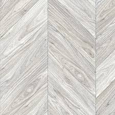White Wood Flooring Texture Seamless 05477