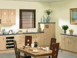 Homecrest Cabinets Goshen Indiana by 14 Best Custom Home 03 Images On Pinterest Custom Homes Marvin