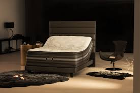 Bed Shops Near Me Double With Box Design Designs Storage Images ... Double Deck Bed Style Qr4us Online Buy Beds Wooden Designer At Best Prices In Design For Home In India And Pakistan Latest Elegant Interior Fniture Layouts Pictures Traditional Pregio New Di Bedroom With Storage Extraordinary Designswood Designs Bed Design Appealing Wonderful Floor Frames Carving Brown Wooden With Cream Pattern Sheet White Frame Light Wood