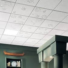 Armstrong Suspended Ceiling Grid by Cirrus Lines Armstrong Ceiling Solutions U2013 Commercial