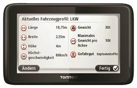 TOMTOM WORK PRO 7100 Europe Truck Edition GPS - £195.82 | PicClick UK Tom 1ks000201 Pro 5250 Truck 5 Sat Nav W European Truck Ttom Go 6000 Hands On Uk Youtube Consumer Electronics Vehicle Gps Find Trucker Lifetime Full Europe Maps Editiongps Amazoncom 600 Device Navigation For The 8 Best Updated 2018 Bestazy Reviews 7150 Software Set 43 Usacan Car Fleet Navigacija Via 53 Skelbiult Gps7inch 128mb Ram On Win Ce 60 Working With Igo Primo Start 25 Promiles Partner Truck Navigation