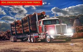 Off Road Cargo 3D Truck Driver Simulator 2017 APK Download - Free ... Amazoncom Scania Truck Driving Simulator The Game Download World 1033 Apk Obb Data File Mtrmarivaldotadeu Euro 2 Gps Mercedes Actros V2 Truckpol American Game By Scs Mac Free Legendary Limited Edition German Version Driver 3d Offroad 114 Android Skills Truck Ats Traveling Youtube 2018 App Ranking And Store Annie