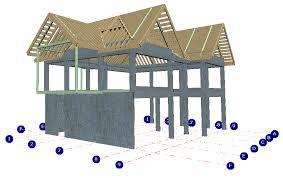 timber design engineers blog
