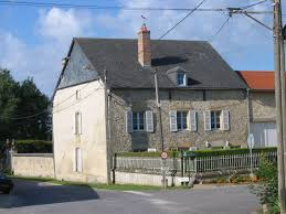 chambres d hotes ardennes file harricourt ardennes chambres d hôtes jpg wikimedia