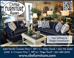 Outer Banks Furniture Kitty Hawk NC