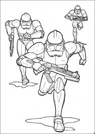 My Kids Love To Print And Color These Star Wars Coloring Pages Also Check Out May The 4th Be With You Wallpaper Battlefront