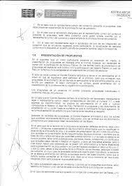 Derecho De Petición » La Reportería