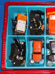 STOMPERS 4X4 COLLECTORS CASE ROUGH RIDERS VEHICLES LOT M35 TARA ... Stomper Rough Rider 4x4 Dukes Of Hazzard General Lee And Police Vintage Schaper Cstruction Dump Truck Vehicle Youtube Amazoncom Rally Remote Controlled Toys Games Monster Truck Photo Album Tyco Us1 Electric Trucking Blazer Pickup 3962 Tonka Climbovers Ripsaw Summit For Kids Mighty Trail Pin By Chris Owens On 4x4s Pinterest Dodge Chevy Trucks Nice 80s Honcho Toy
